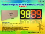 papan penggantian pemain, papan penggantian pemain manual, papan penggantian pemain sepakbola, papan pergantian pemain sepakbola, papan penggantian pemain digital, papan pergantian pemain, papan pergantian pemain digital, papan pergantian pemain manual, subtitution player board, soccer player substitution board, soccer substitution sheet, soccer substitution template, soccer substitution rules fifa, high school soccer substitution rules, olympic soccer substitution rules, college soccer substitution rules, soccer substitution rules injury, world cup soccer substitution rules