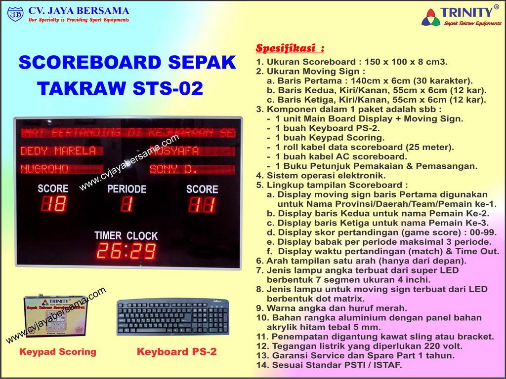 history of sepak takraw pdf