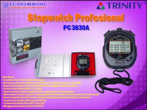digital sport stopwatch, stopwatch, stopwatch for pc, stopwatch online, stopwatch app, stopwatch timer, stopwatch download, stopwatch countdown, stopwatch online with alarm, stopwatch online with sound, pencatat waktu, perekam waktu, pencacah waktu, stopwatch profesional, chronograph, stopwatch digital, professional stopwatch, stopwatch chronograhs, pengukur waktu, electronic digital stopwatch, stopwatch untuk atlit, stopwatch timer, Chronometer, pengukuran interval waktu