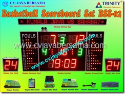 basketball scoreboard set, papan nilai skor basket, papan skor, papan score basket digital, papan score digital, scoreboard bola basket, scoreboard basket, papan skor, papan skor manual, papan skor isl, papan skor futsal, papan skor bola keranjang, papan skor epl, papan skor badminton