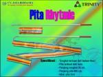pita rhytmic