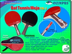 standar sni 0799:2014, bat standar sni sni 0799:2014, Raket pingpong, bat pingpong, raket tenis meja, bat tenis meja, standar sni 12-0799-1995, bat standar sni, raket tenis meja standar sni, bat pingpong standar sni, bat olympus, bat standar sni, bat tenis meja, bat terbaik, raket olympus, raket standar sni, raket tenis meja