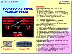 skor sepak takraw, sistem skor sepak takraw, skor dalam sepak takraw, pembuatan lembar skor sepak takraw, sejarah sepak takraw, papan skor sepak takraw, scoreboard sepak takraw, jual papan skor sepak takraw, jual skor sepak takraw, jual scoreboard sepak takraw, harga papan skor sepak takraw, harga scoreboard sepak takraw, papan skor, harga papan skor, papan skor manual, jual papan skor manual, harga papan skor futsal manual, harga papan score manual, papan skor basket manual, cara membuat papan skor manual, sepak takraw rules, sepak takraw, takraw, sepak takraw ball, scoreboard, sepak takraw history, how to play sepak takraw
