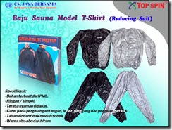 sauna suit, sauna suit lazada, sauna suit murah, sauna suit kettler, sauna suit tokopedia, sauna suit weight loss, sauna suit reebok, baju sauna untuk olahraga, baju sauna pelangsing, baju sauna pembakar lemak, jaket sauna, jaket sauna nike, jaket sauna reebok, jaket sauna untuk lari, jaket sauna kettler, jaket sauna pelangsing, baju sauna, manfaat baju sauna, baju sauna untuk jogging, jaket sauna reebok, jaket sauna untuk lari, baju sauna pembakar lemak, jaket sauna adidas, baju sauna murah, baju sauna kettler, sauna suit weight loss, sauna suit benefits, sauna suit reviews, sauna suit dangers, sauna suit target, sauna suit sale, sauna suit before and after, sauna suit amazon