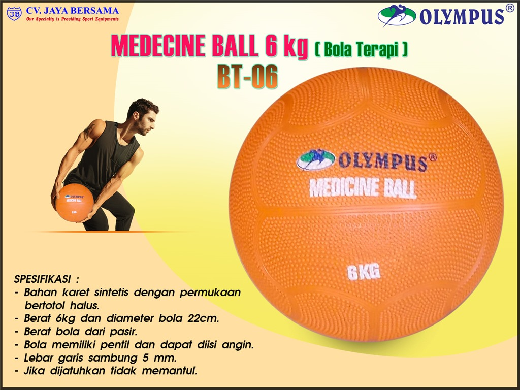 bola terapi, bola terapi tangan, bola terapi tangan stroke, bola terapi anak, bola training, bola training nike, bola terapi kesehatan, bola terapi akupuntur, bola medicine, bola medicine ball, bola medicine ball 3kg, bola medicine ball 5kg, bola medicine ball 1kg, medicine ball jual, medicine ball indonesia, bola berat, bola pasir, bola kesehatan, bola kesehatan tangan, bola kesehatan cina, medicine ball, medicine ball walmart, medicine ball exercises, medicine ball starbucks, medicine ball amazon, medicine ball target, medicine ball with handles, medicine ball set, medicine ball weight, jual medicine ball,harga medicine ball,medicine ball put,medicine ball adalah,medicine ball slams