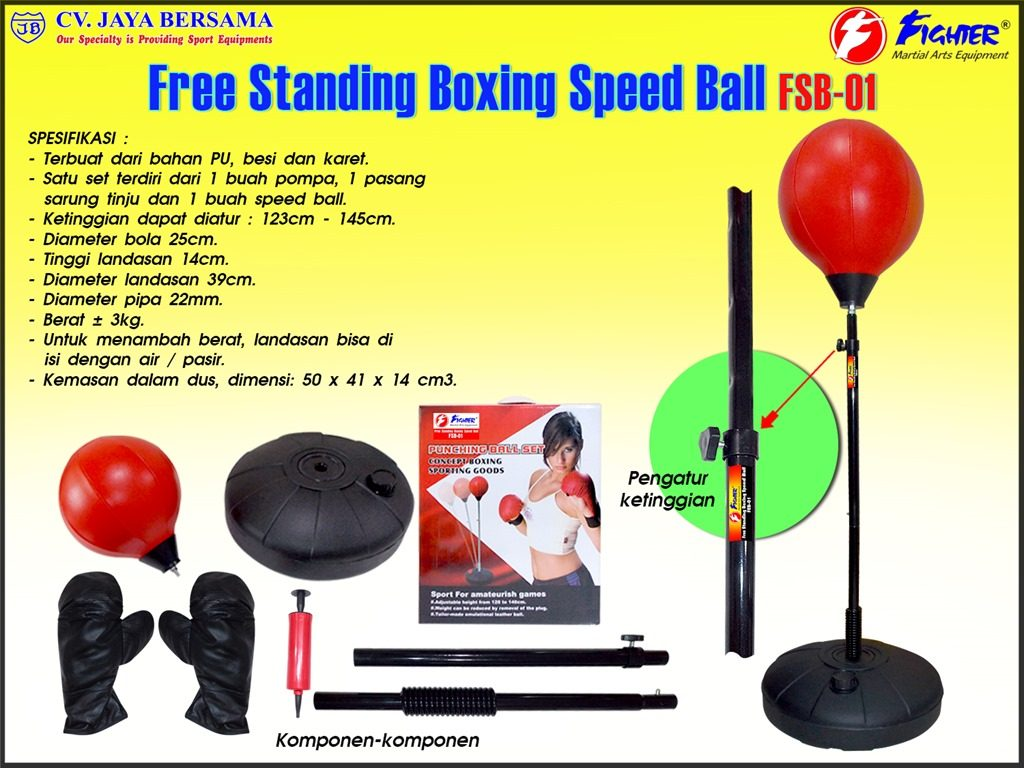 free standing boxing speed ball, speedball berdiri, bola tinju, jual bola tinju, bola net tinju, alat bola tinju, jual standing punching speed ball set, peralatan tinju, aksesoris tinju, peralatan tinju, speedball tinju, jual speedball tinju. harga speedball tinju, nama alat untuk latihan tinju, cara membuat samsak tinju, peralatan tinju dan fungsinya, samsak tinju murah, alat tinju samsak, aksesoris tinju, alat tinju besi, speedball, boxing ball, speed bag, speed ball punching bag, adjustable free standing punching speed ball, speedball tinju,harga speedball tinju,cara membuat speedball tinju