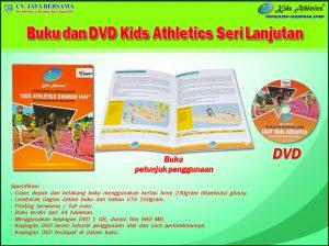 kids athletics standar iaaf, peralatan olahraga anak standar iaaf, vcd peralatan olahraga anak, atletik kid, atletik kid iaaf, atletik kit, buku atletik kid, buku olahraga anak, buku peralatan atletik kid, buku peralatan olahraga anak, buku poa, dvd atletik kid, dvd peralatan olahraga anak, dvd poa, dvd sport kid, kids athletics, peralatan olahraga anak, poa, sport kid