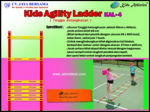 tangga ketangkasan, harga tangga ketangkasan, jual tangga ketangkasan, ukuran tangga ketangkasan, agility ladder, agility ladder drills, make your own agility ladder, agility ladder walmart, agility ladder sports authority, agility ladder dimensions, agility training, dog agility ladder, speed agility ladder, football speed agility ladder, speed agility ladder drills, speed agility ladder exercises, speed agility ladder footwork drills, speed agility ladder drills soccer, 66fit speed agility ladder, abc speed agility ladder, speed agility ladder sports