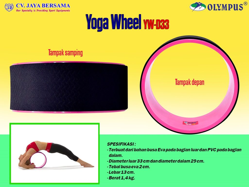yoga block, yoga block uses, yoga block exercise, yoga block use, yoga block sequence, yoga block wood, jual yoga block, jual yoga block, jual yoga blok, jual yoga brick, harga yoga blok, jual yoga roller, jual roller yoga, jual foam roller yoga, harga foam roller, harga roller yoga, harga alat yoga, foam roller yoga, foam rolling, jual yoga mat, jual alat yoga, jual alat yoga murah, jual perlengkapan yoga, yoga roller uses, yoga roller exercise, yoga roller use, yoga roller sequence, yoga circle, yoga wheel, yoga roller circle, circle foam roller yoga, circle yoga roller, jual yoga circle, jual yoga wheel, jual yoga roller circle, jual circle foam roller yoga, jual circle yoga roller, roda yoga, lingkaran yoga