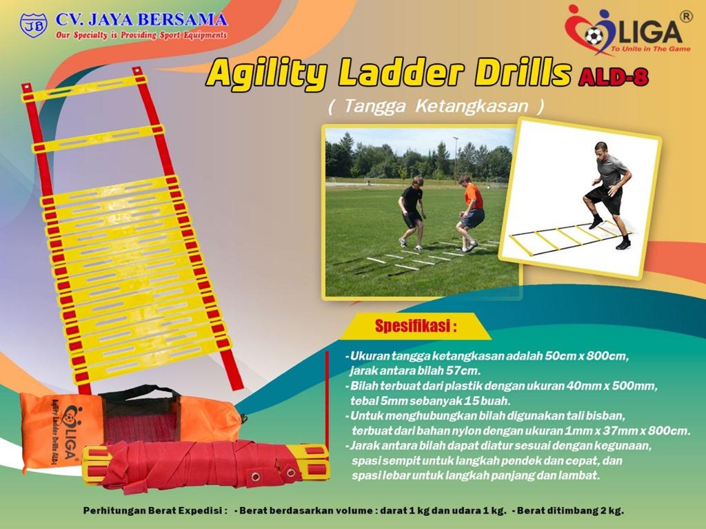 agility ladder drills, speed agility ladder, tangga ketangkasan, cara membuat tangga kelincahan, ukuran tangga ketangkasan, cara membuat agility ladder, ukuran agility ladder, latihan ladder drill, harga ladder olahraga, cara membuat ladder drill, jual speed ladder, jual tangga ketangkasan murah, jual agility ladder, jual tangga ketangkasan, peralatan training terbaru, tangga kelincahan, gerakan tangga kelincahan, harga tangga kelincahan, tangga latihan kelincahan, harga alat tangga ketangkasan, jual agility ladder murah, cara membuat tangga kelincahan, cara membuat agility ladder, ukuran tangga ketangkasan, harga tangga koordinasi, harga ladder olahraga, ukuran agility ladder, jual alat latihan sepakbola,speed agility ladder, speed agility ladder sports,agility ladder,agility ladder drills,jual agility ladder,cara membuat agility ladder,jual agility ladder murah,harga agility ladder,ukuran agility ladder,agility ladder exercise,