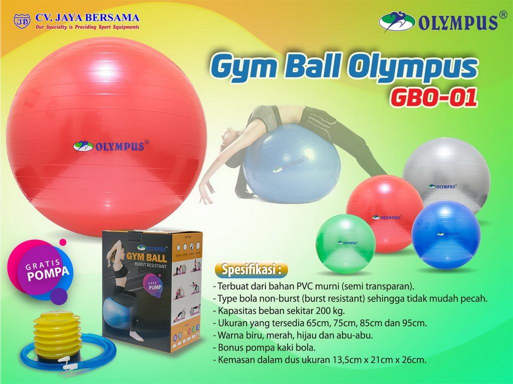 gymball, jual gymball, beli gymball, harga gym ball, peralatan fitnes gymball, bola fitnes, bola gym ball, produk gymball, gymball untuk ibu hamil, bola gym, manfaat gym ball, merk gym ball yang bagus, harga gym ball kettler, harga gym ball di gramedia, harga gymball, gym ball shopee, ukuran gym ball, ukuran gym ball untuk ibu hamil, bola fitnes, cara menggunakan bola gym, ukuran bola pilates, harga bola pilates kettler, jual bola pilates murah, tempat jual bola pilates, bola yoga murah, yoga ball, jual bola yoga, harga bola yoga, bola untuk ibu hamil, bola yoga untuk ibu hamil, bola pilates untuk ibu hamil, bola untuk senam ibu hamil, harga bola untuk ibu hamil, manfaat bola untuk ibu hamil, gymball ukuran 65cm, gymball ukuran 75cm, gymball ukuran 85cm, gymball ukuran 95cm