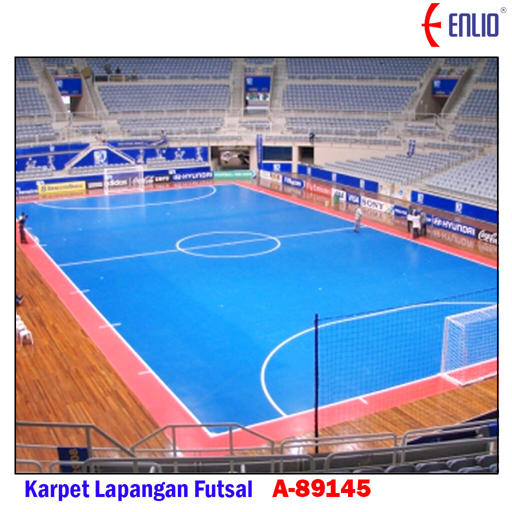 bola futsal, scoreboard futsal, papan skor electronic futsal, gawang futsal, gawang futsal portable, jaring gawang futsal, jaring lapangan